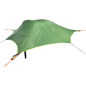 Tentsile Stingray Tenda Da Albero 3 Persone, forest green